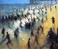 Билл Жаклин (Bill Jacklin)