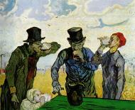The Drinkers
