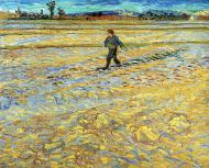 The Sower 1