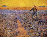 The Sower 4