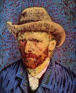 Vincent Van Gogh Collection 32