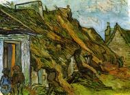 Vincent Van Gogh Collection 40