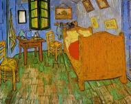 Vincent Van Gogh Collection 42