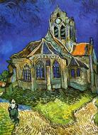 Vincent Van Gogh Collection 44