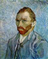 Vincent Van Gogh Collection 59
