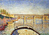 Stern of the Boat, 1888